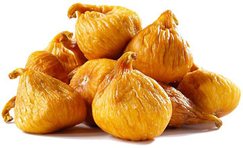 dried-fig
