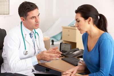 علائم هشداردهنده نفخ و سرطان