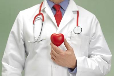 خوراکی مفید برای پیشگیری از حمله قلبی