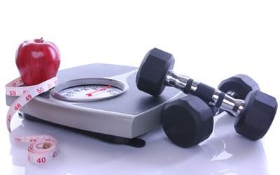 چند تصور اشتباه درباره کاهش وزن