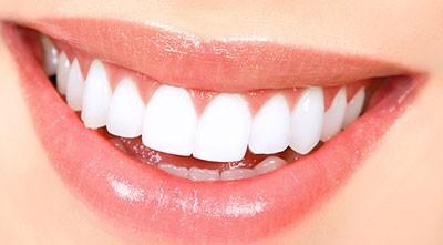 درمان طبیعی دندان درد و بوی بد دهان