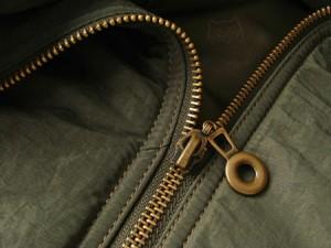 روش تشخیص یک لباس با کیفیت