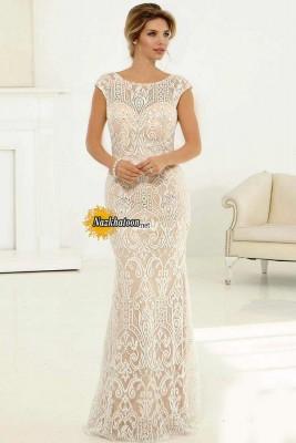 مدل لباس عروس – ۱۲۶