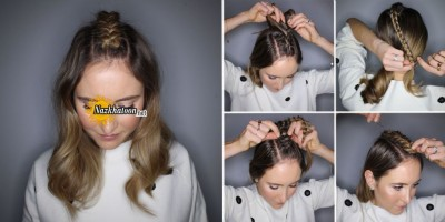 landscape_nrm_1430388669-dutch-braid-tutorial