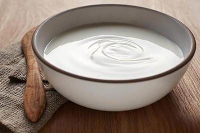 yogurt-e1