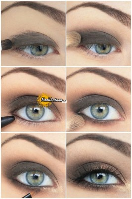 ۱-step-by-step-tutorial-to-apply-eye-makeup-13