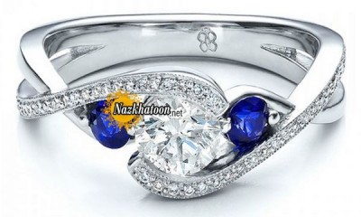 ۱۱-Sapphire-Engagemenet-Ring-Meaning-style