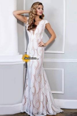 مدل لباس عروس – ۱۲۸