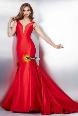 مدل لباس مجلسی – ۲۰۵