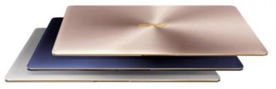 رونمایی دومین لپ تاپ باریک دنیا