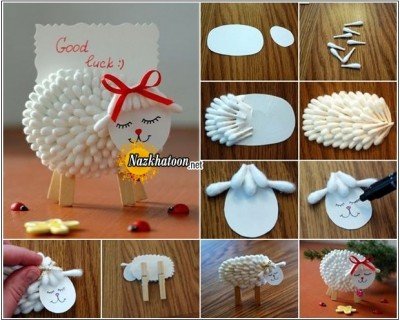 DIY-Art-projects-for-kids