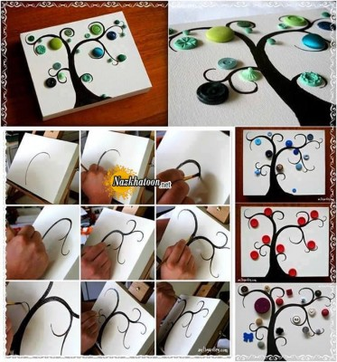 Easy-DIY-Art-projects..