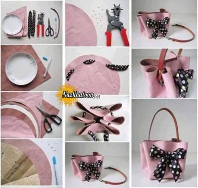 Handbag-without-Sewing