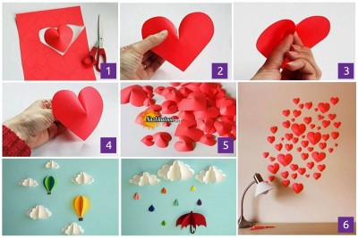 Ways-To-Decorate-With-Paper-homesthetics-35