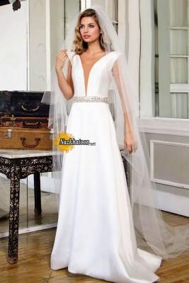 مدل لباس عروس – ۱۲۷