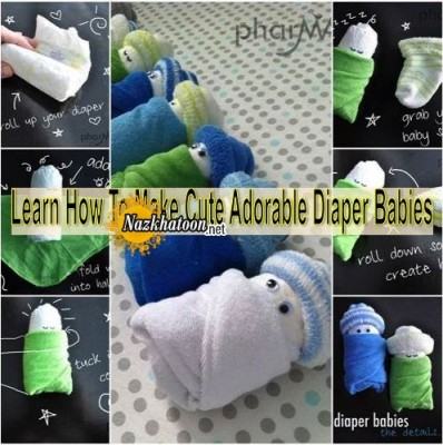 adorable-diaper-babies-praktic-ideas