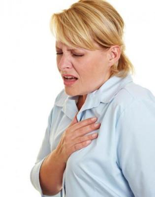 شناسایی ۲ تومور شایع پستان در خانمها