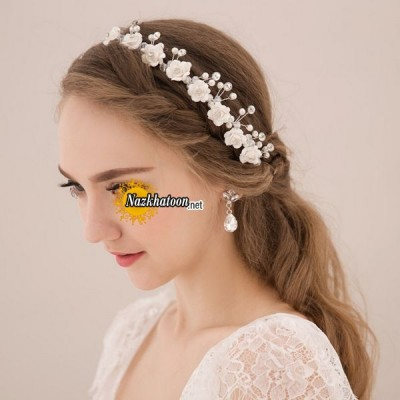 beaded-tiara-for-bridals-2