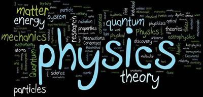 چند کشف مبهوت کننده علم فیزیک
