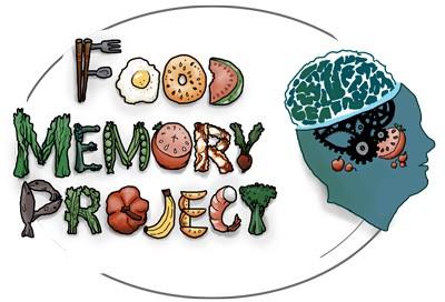 خوردنی های تقویت حافظه
