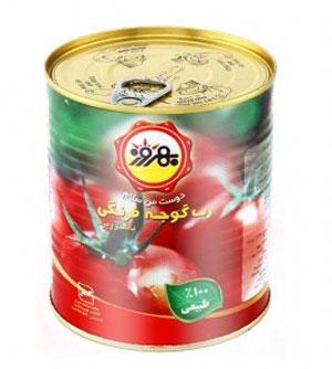 prepare-tomato-paste22