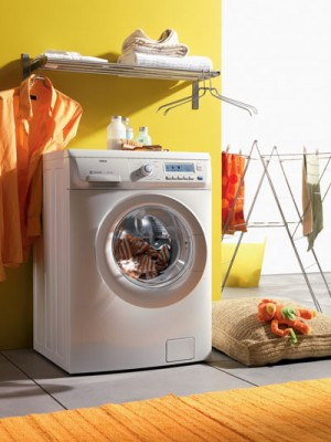 washing-machine-e2