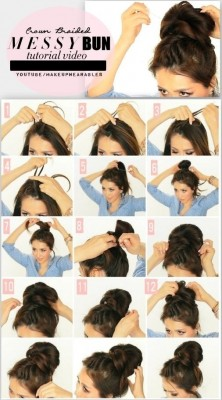 wedding-hair-style-for-wedding