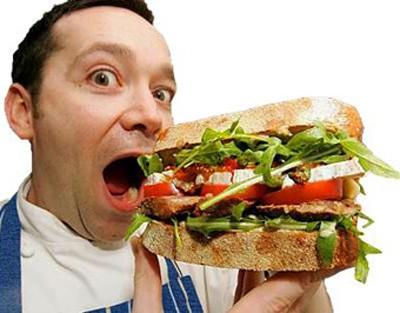 این ۵ ماده غذایی را زیاد بخورید