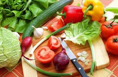 پیشگیری و بهبودی بواسیر با تغذیه