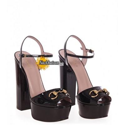 مدل کفش زنانه – ۹۴