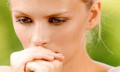 نشانه های افسردگی پنهان