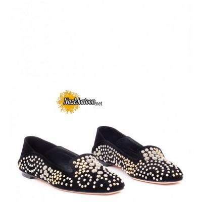 مدل کفش زنانه – ۹۳