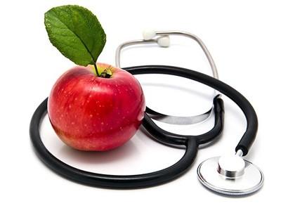 ۱۲ علامت هشدار دهنده سلامتی
