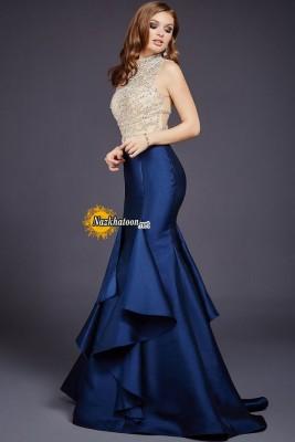 مدل لباس مجلسی – ۲۰۸