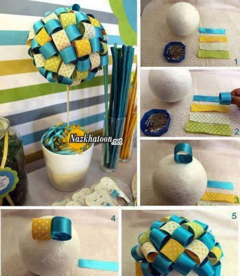 Easy-DIY-art-projects