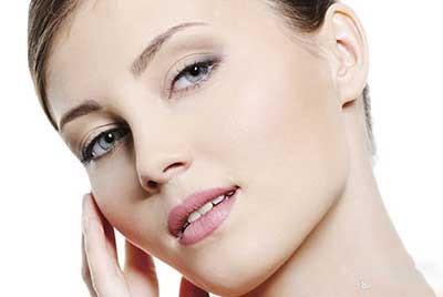 جوانسازی پوست در کمتر از ۱ ماه