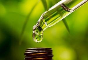 درمان آکنه با داروهای طبیعی