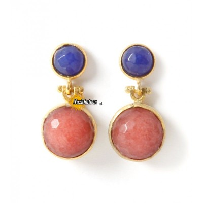 tiklari-blue-pale-pink-ekin-earrings