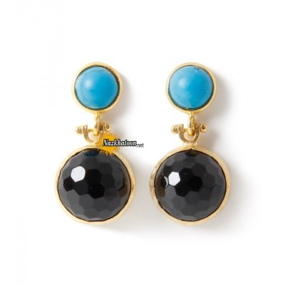 tiklari-turquoise-black-ekin-earrings