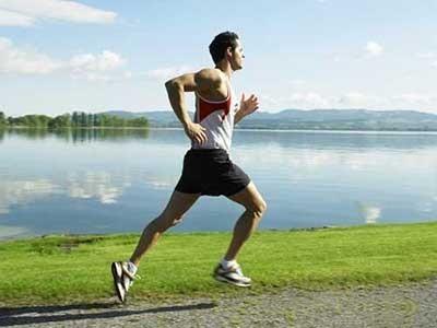 فایده انجام مداوم ورزش