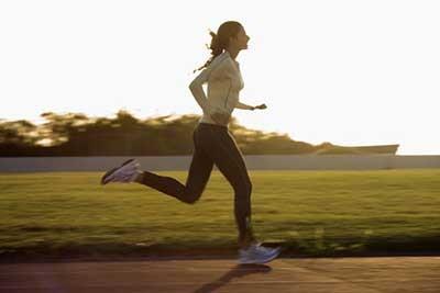 چگونه دوباره ورزش کنیم؟