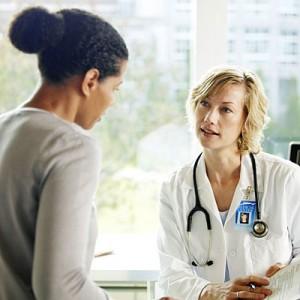 چگونگی درمان ترشحات واژن