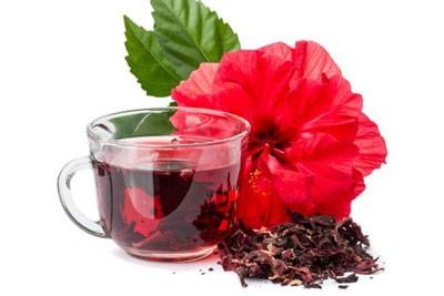 چای ترش مختص دیابتیها