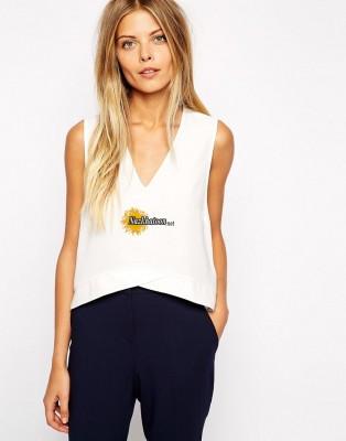 مدل لباس راحتی – ۸۲