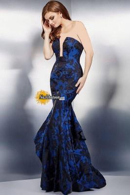 مدل لباس مجلسی – ۲۲۰