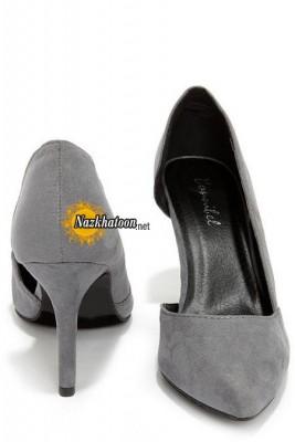 مدل کفش زنانه – ۱۰۳