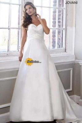 مدل لباس عروس – ۱۳۵