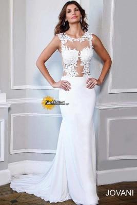 مدل لباس عروس – ۱۳۶