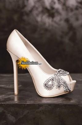 مدل کفش زنانه – ۹۷