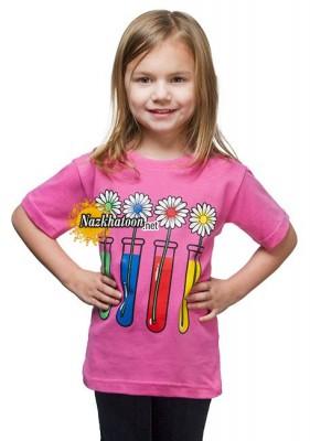 مدل لباس کودک – ۱۱۸